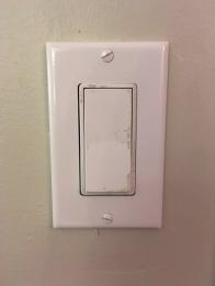Lichtschalter 2